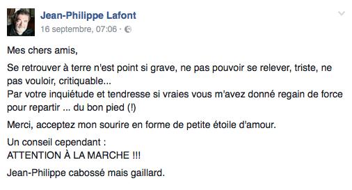 jean-philippe-lafont-1