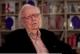 Alain Rey : «Les mots sont historiquement et culturellement intéressants»