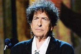 Bob Dylan, Pink Martini, Imany, Wax Taylor et Roberto Fonseca au festival de jazz de Montréal