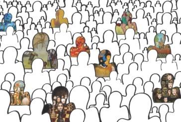 Opale nous donne à voir 10 initiatives culturelles pétries d'économie sociale et solidaire