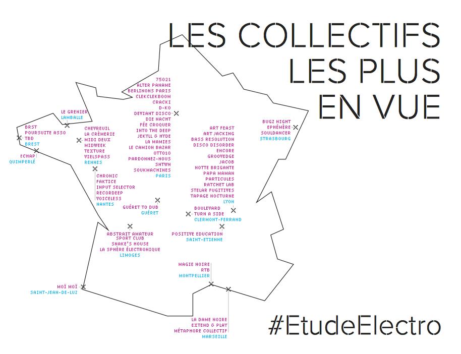 musique-electronique-collectif