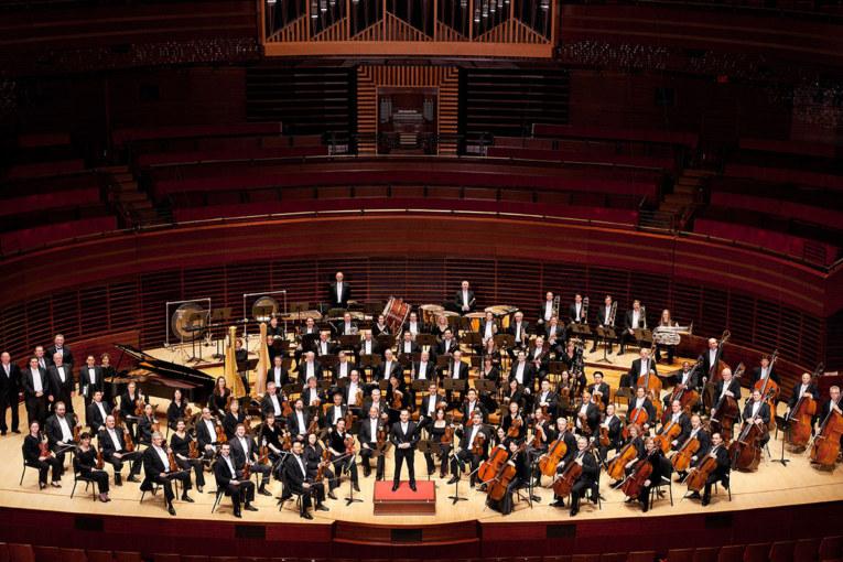 Une inquiétante épidémie de grèves se répand parmi les orchestres américains