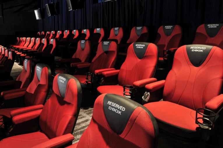 5 grands enjeux pour la salle de cinéma de demain