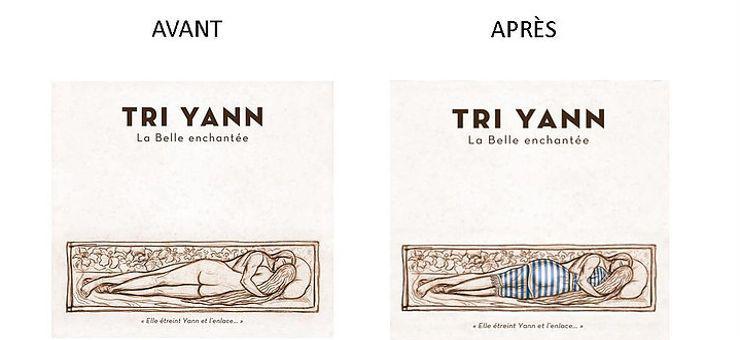 tri-yann-pochette-avec-censure