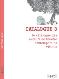 catalogue-3-des-eat
