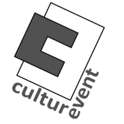 culturevent