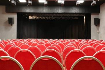 Le Colbert, un nouveau théâtre de 250 places à Toulon