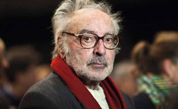 10 films qui ont influencé le cinéma de Jean-Luc Godard