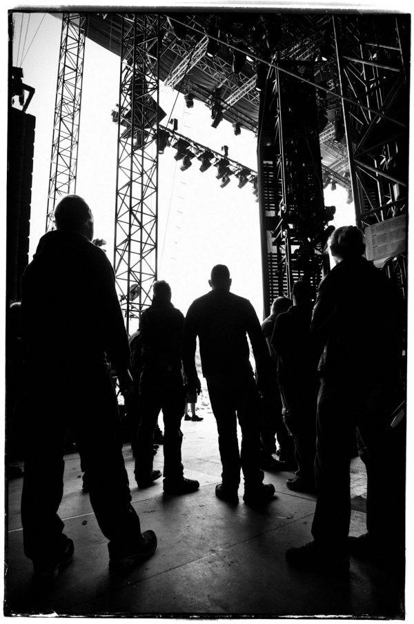 Les hommes de l'ombre_38