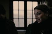 CASTING – 1er rôle féminin dans un long-métrage pour une jeune actrice résidant en Belgique