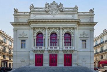 HÉRAULT (34) – La Scène Nationale de Sète et du bassin de Thau recrute son directeur (h/f)