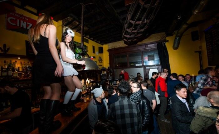 Bruxelles : une nouvelle taxe vise… toute personne qui danse en ville