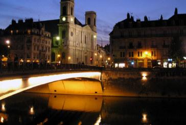 Besançon – CDI. Le collectif Tricyclique Dol recherche un coordinateur-administrateur (h/f)