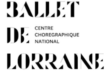 Nancy – CDI. Le CCN-Ballet de Lorraine cherche un(e) chargé(e) du développement des publics