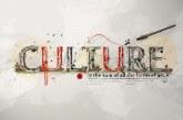 Strasbourg – 9-10 mars : 4e Assises nationales des directeurs d'affaires culturelles