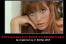 Culture Zap #2 – Jane Birkin, Benoît Hamon, Ibrahim Maalouf, La la Land…