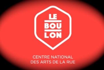 Vieux-Condé (59) – CDI. Le Boulon, centre national des arts de la rue, recrute un administrateur (h/f)