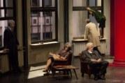 Alain Françon ressaisit Botho Strauss en son Temps