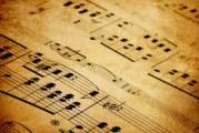 L'expérience musicale au cœur du roman «Eva» de Carry van Bruggen