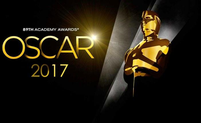 20 réalisateurs géniaux qui n'ont jamais reçu un seul Oscar…
