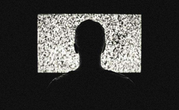 Gouvernement britannique et industries de la création unis contre le piratage