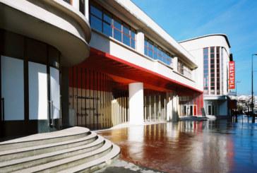 Des syndicats demandent 8 millions d'euros à 15 Centres dramatiques nationaux