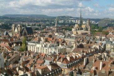 Dijon – La Minoterie recherche un chargé de la communication et du développement des publics (h/f)