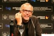 Fabrice Luchini, la poésie, une présence et la vie !