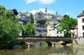 LUXEMBOURG – Appel à candidatures : deux expositions à la clef + bourse offerte de 25.000 €