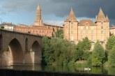 Montauban – Appel d'offre : spectacle pyromusical du 14 juillet