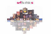 À Toulouse, artScenica dynamise culturellement la ville rose
