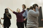 Les musiciens-relais : le festival d'Art Lyrique d'Aix investit dans la transmission créative