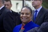 Le Festival d'Avignon met à l'honneur l'Afrique et les femmes, d'Antigone à… Christiane Taubira !