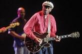 De Chuck Berry à Gorillaz en passant par Audrey Azoulay
