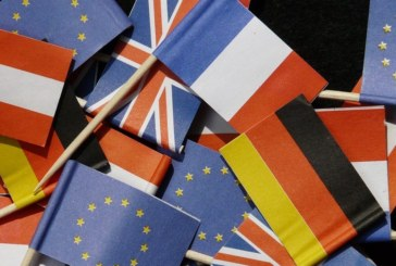 Appel à projet – Le Fonds Transfabrik recherche un spectacle vivant franco-allemand