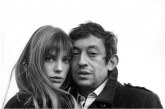 Jane Birkin revisite les chansons de Gainsbourg avec un orchestre symphonique