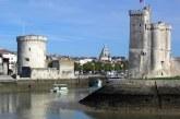 La Rochelle – Appel à projet pour les acteurs culturels et artistiques