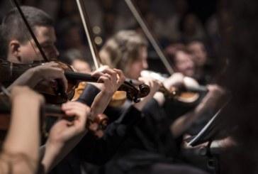 Appel à candidatures. La Sacem et Orchestre à l'école passent commande à 10 compositeurs