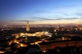 Toulouse – Appel à projets pour une résidence d'artistes au théâtre Le Hangar