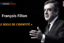 La culture selon… François Fillon