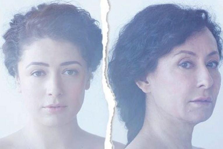 «Camille contre Claudel» d'Hélène Zidi: entre vie conquérante et destin brisé