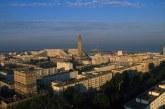 Le Havre recrute des professeurs de musique pour le conservatoire Arthur Honneger