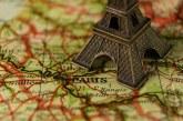 DROIT – Les labels d'État: pour qui? pourquoi? comment?