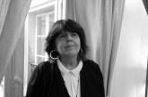 Patricia Hostein, éditrice intégrale