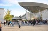 Rennes – Nouveau master 2 sur la médiation du spectacle vivant à l'ère du numérique