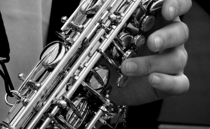 Musicora – Pour André Manoukian, le renouvellement du jazz passe par l'Orient