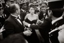 La scandaleuse histoire du festival de Cannes