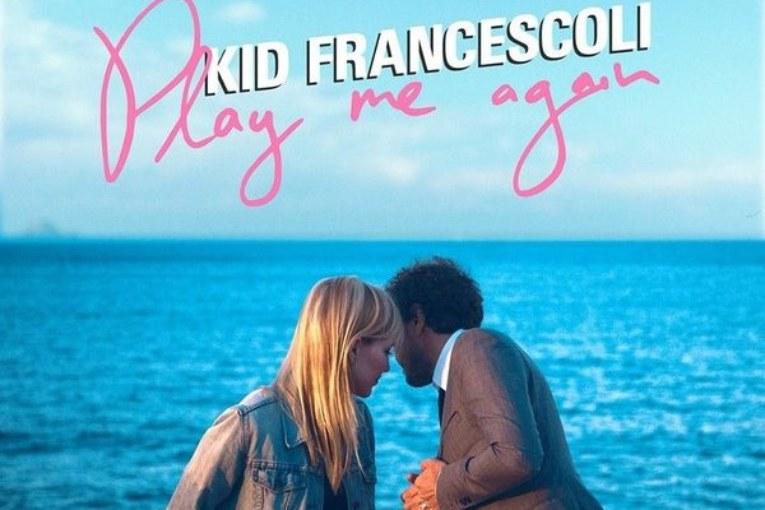 Kid Francescoli: le Marseillais qui rêvait d'Amérique