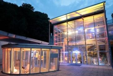 Annecy – CDI. Directeur (h/f) du Brise Glace – Scène de Musiques Actuelles d'Annecy