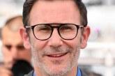 Michel Hazanavicius : «Le Redoutable n'est pas un film sur Godard»